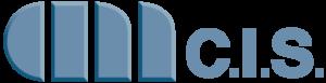 Logo CIS SRL