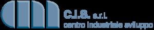 CIS Centro industriale Sviluppo