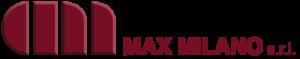 CIS MAX